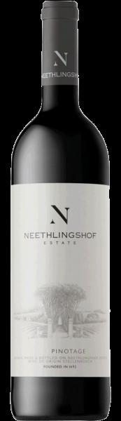 Neethlingshof Pinotage