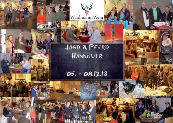 Pferd-Jagd-Hannover-2013