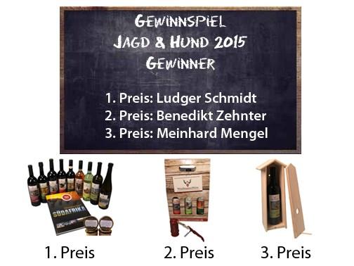 Gewinner_JuH2015