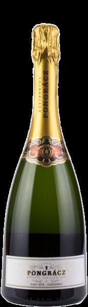 Pongrácz Pinot Noir/Chardonnay