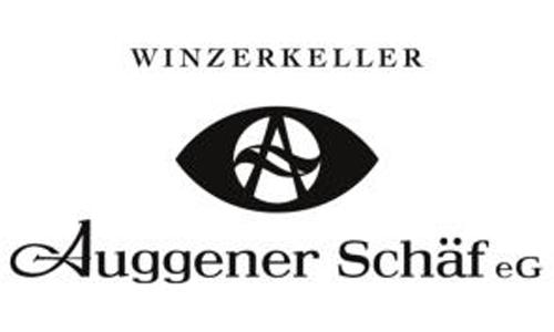 Winzerkeller Auggener Schäf e.G