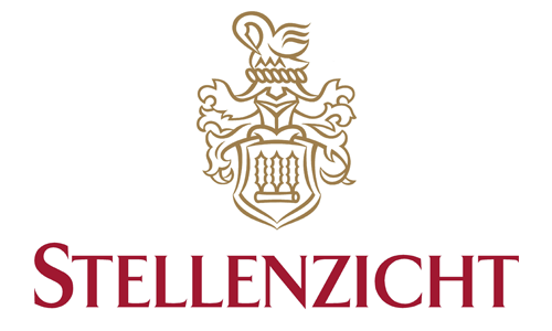 Stellenzicht Vineyards