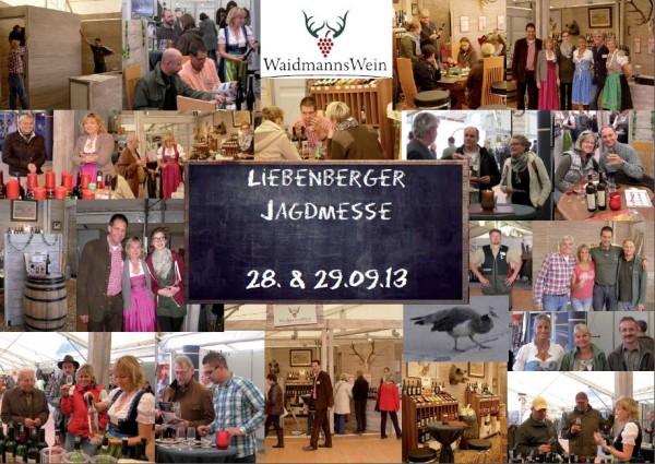 Liebenberg2013
