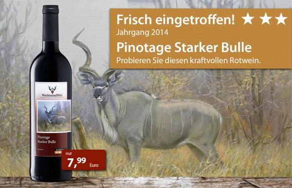 Kachel-Gross-Pinotage-201658061a3d0f858