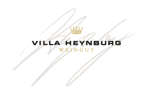 Villa Heynburg
