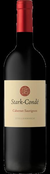 Stark-Condé Cabernet Sauvignon