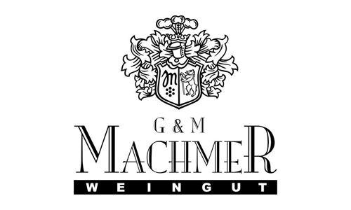 G&M Machmer
