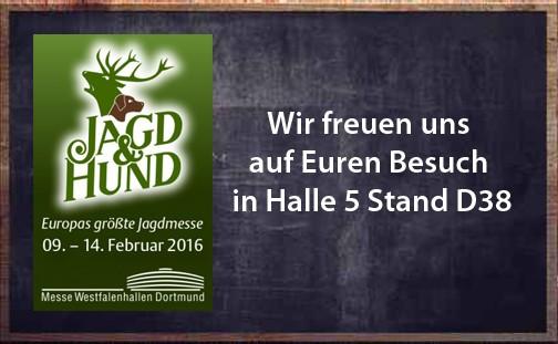 Jagd-Hund2016_FB1