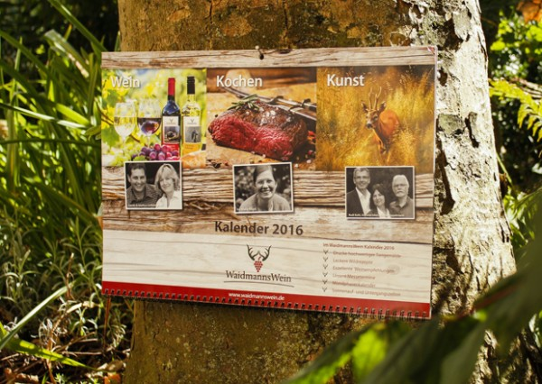 Kalender-im-wald55f955a0da202