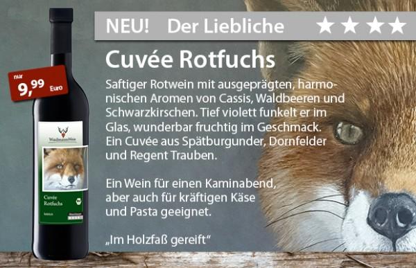 Kachel-Gross-Rotfuchs-2016-RZ57aae34491ce9