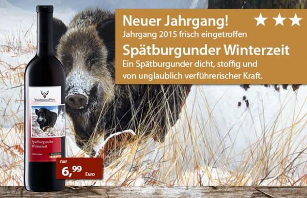 Kachel-Sp-tburgunder-Winterzeit-20165857a59821722