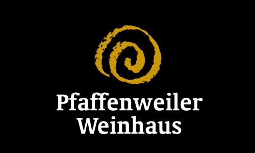 Bannstein Pfaffenweiler Weinhaus