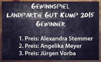 Gewinner_Gut-Kump-2015