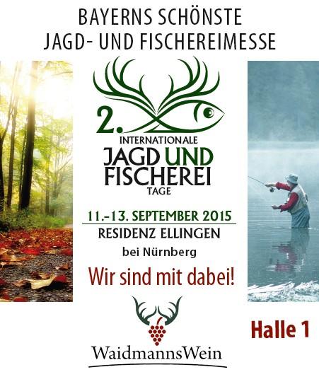 Ellingen2015
