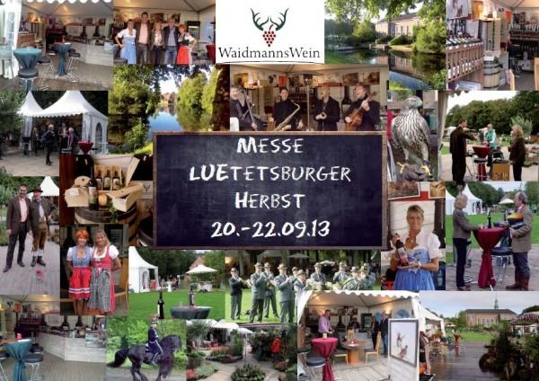 Luetetsburger2013