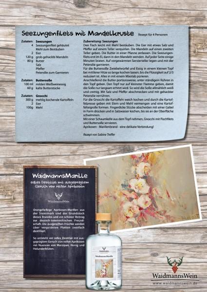 WW-Kalender-2017-RZ-Druck9
